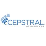 Download Cepstral Allison 6.2.3 SwiftTalker TTS Free