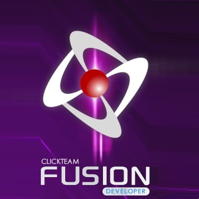 Download Clickteam Fusion 2.5 Developer Free