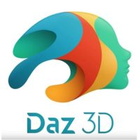 Download DAZ Studio Standard Free