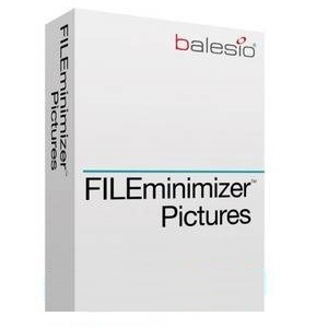 download-fileminimizer-pictures-free