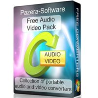 Download Free Audio Video Pack 2.13