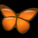Download FreeMind Software Free