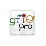 Download Greenfish Icon Editor Pro Free
