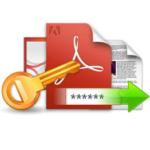 Download Jihosoft PDF Password Remover Free