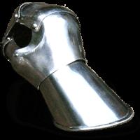 Download PNGGauntlet Image Compressor Free