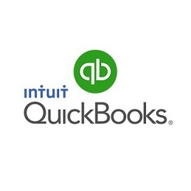 Download QuickBooks File Doctor