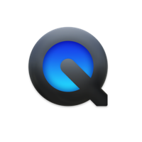 Download Quicktime Player 7 7 9 Free - ALL PC World