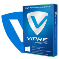 Download VIPRE Antivirus 2016 Free