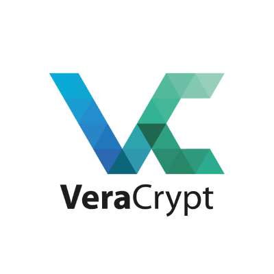 Download VeraCrypt Disk Encryption Software