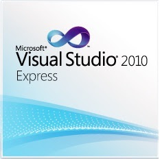 visual basic 2010 download free full version iso