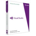 Download Visual Studio Ultimate 2013 Free