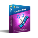 Download WM Splitter Free