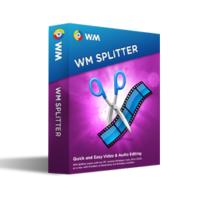 Download WM Splitter Free
