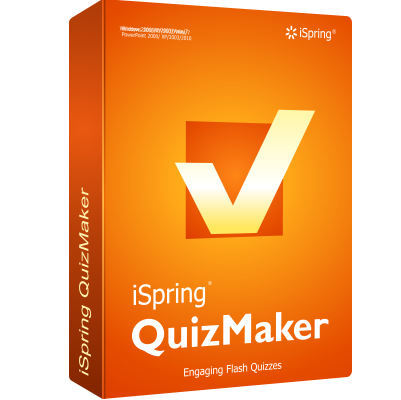 Download iSpring Quizmaker Free - ALL PC World