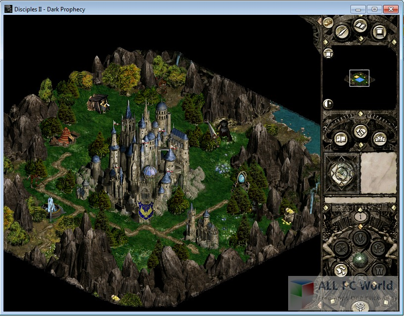 DxWnd Free Download - ALL PC World
