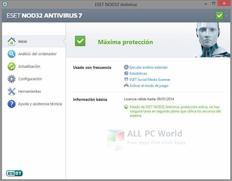 Malwarebytes anti malware est il un antivirus