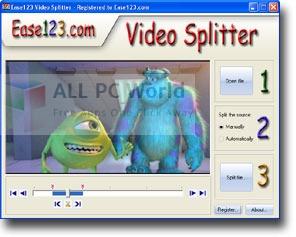 ease-123-video-splitter-review