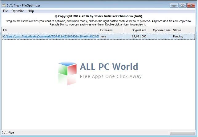 fileoptimizer-review