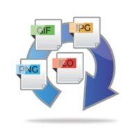 ImageBatch Converter Free Download