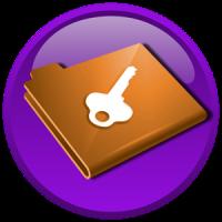 StorageCrypt 4 Free Download