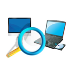 ThunderSoft Free Data Recovery 5.0 Free Download