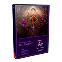 Adobe After Effects CC 2017 Free Download