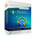 Apowersoft Streaming Audio Recorder Free Download