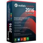Audials Tunebite Platinum Free Download