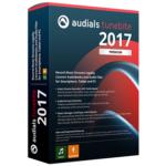 Audials Tunebite Premium Free Download