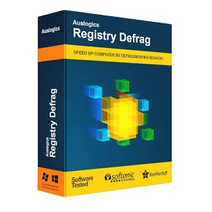 Auslogics Registry Defrag 10.1.1.0 Free Download