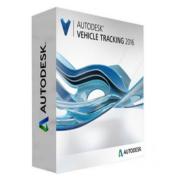 Download Autodesk Vehicle Tracking 2016 Free - ALL PC World