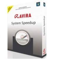 Avira System SpeedUp 3.1 Free Download