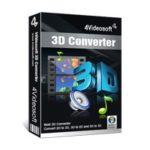 Download 4Videosoft 3D Converter Free
