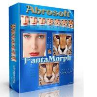 Download Abrosoft FantaMorph Deluxe Edition 5.4.8 Free