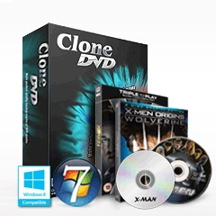 Download CloneDVD YouTube Downloader Free
