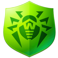 Download Dr.Web Katana 1.0.1.12070 Free