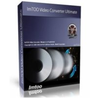 Download ImTOO Video Converter Ultimate Free