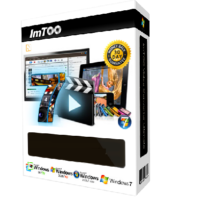 Download ImTOO Video to Audio Converter Free
