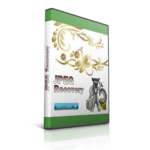 Download JPEG Recovery 6 Free