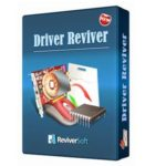 Download ReviverSoft Driver Reviver Free