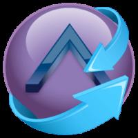 Download SecureAPlus 4.5.0 Free