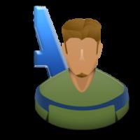 Download Sketch Effect Pro Free