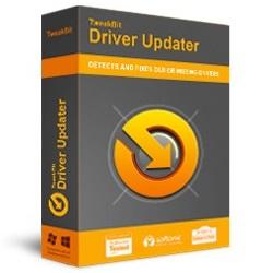 Download TweakBit Driver Updater Free