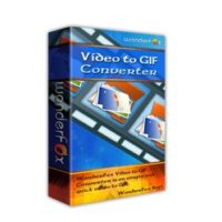 Download WonderFox Video to GIF Converter Free