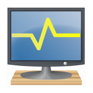 EMCO Ping Monitor 5.2 Free Download