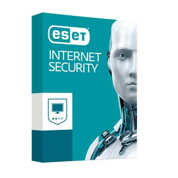 ESET Internet Security 10 Free Download