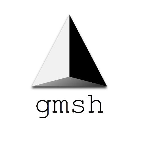 Gmsh 2.15.0 Free Download