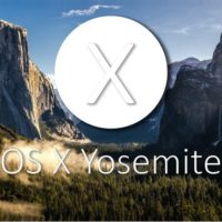 Niresh Mac OSX Yosemite 10.10.1 Free Download