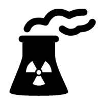 Nuclear Power Plant Simulator Free Download