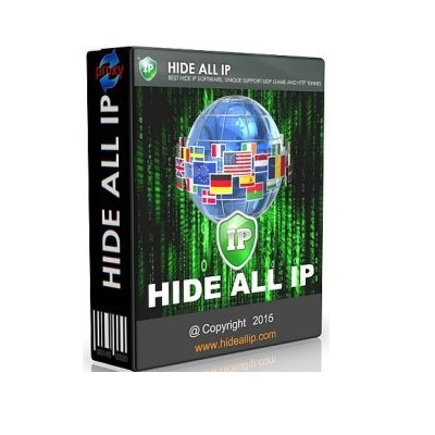 free download hide all ip full version